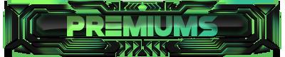 Premiums Group Userbar