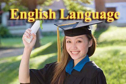 آموزش زبان انگلیسی به صورت خود آموز        TEL IN ENGLISH