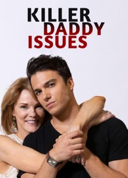 دانلود فیلم Killer Daddy Issues 2020