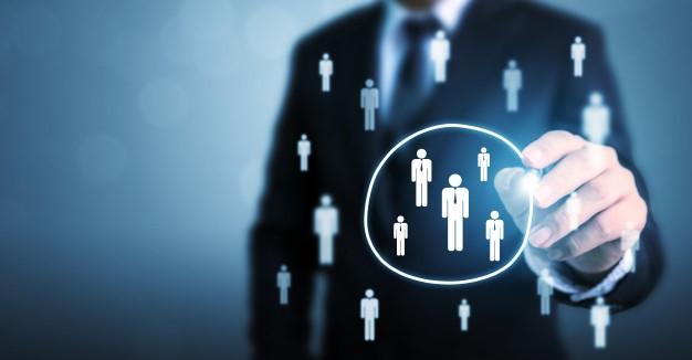 نرم افزار مدیریت ارتباط با مشتری؛ جادوی هزاره سوم