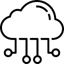 Option 2: Find a Hosting Provider to Host your Website