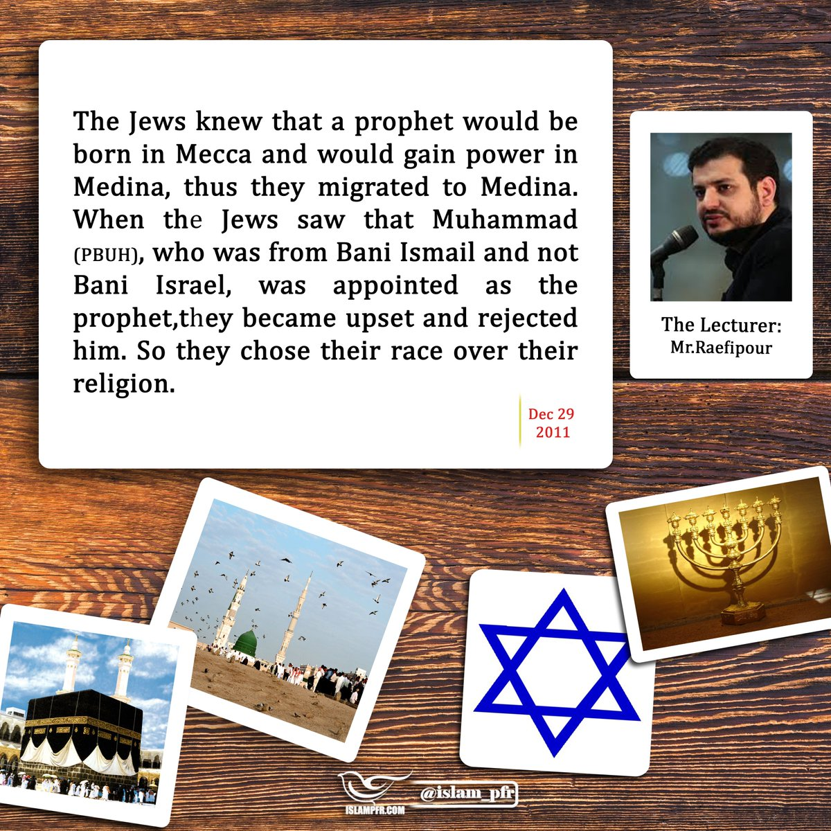 islam , muhammed ,prophet muhammad,islamic history