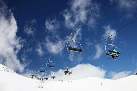 بهترین پیست های اسکی,بهترین کشور های برای اسکی,http://uupload.ir/files/eqw9_ir3173-5.jpg