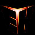 es8z 119px ehome logo notext