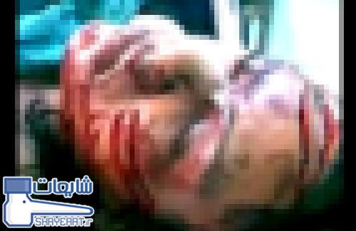 ویدئوی قتل دختر دانشجوی کرمانی در تیرماه سال ۹۰ ! / شایعه ۰۶۱۳
