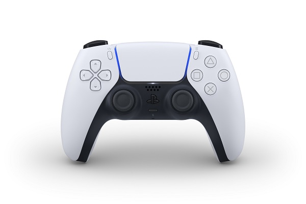 دستهی کنسول PlayStation 5 پورت صدای Jack 3.5 خواهد داشت + چند تصویر ساخته شده به دست طرفداران
