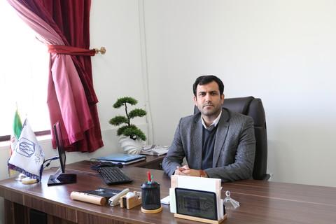 تجهیز خوابگاه پردیس اولویت نخست معاونت فرهنگی و دانشجویی دانشکده