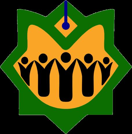 ستاد مردمی جبهه فرهنگی اجتماعی انقلاب اسلامی استان مرکزی