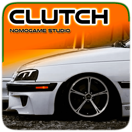 دانلود Clutch 2.71 - بازی ایرانی ماشین سواری کلاچ اندروید + مود