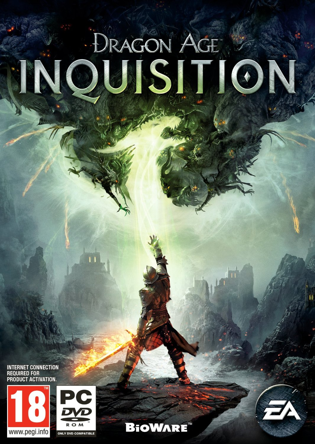 http://uupload.ir/files/exue_dragon-age-inquisition-pc-cover-large.jpg