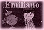 فیلمها و برنامه های تلویزیونی روی طاقچه ذهن کودکی - صفحة 13 Ey6q_emiliano-avatar