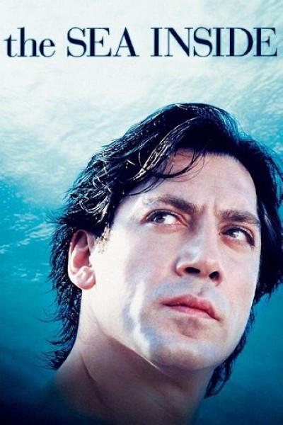دانلود فیلم The Sea Inside 2004