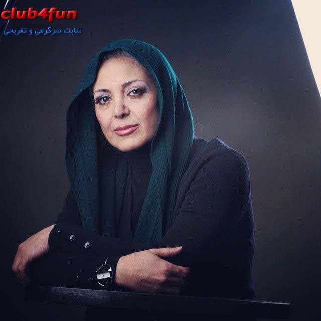 شراره دولت آبادی جدید ۹۴ , زیباترین عکسهای شراره دولت آبادی اردیبهشت ماه ۹۴