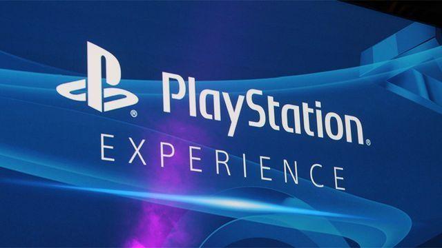فهرست عناوین قابل بازی پلیاستیشن۴ در رویداد PlayStation Experience 2015 منتشر شد
