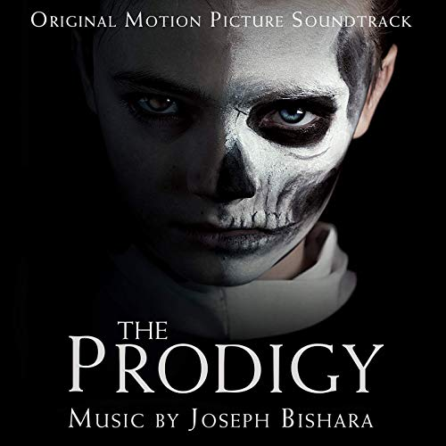 دانلود فیلم The Prodigy 2019