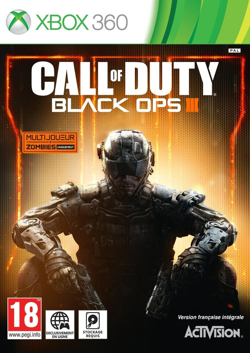 http://uupload.ir/files/faix_call-of-duty-black-ops-iii-xbox360-cover-large.jpg