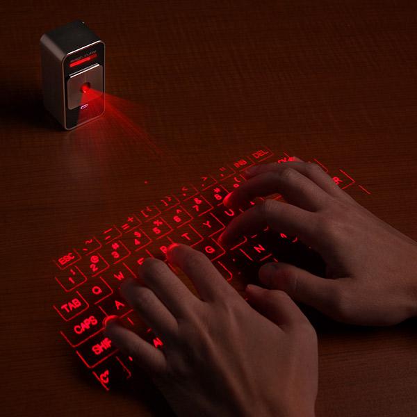 [عکس: fb8_cube-laser-virtual-keyboard-1212.jpg]