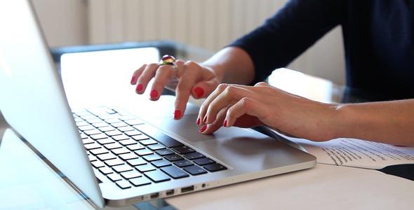 آموزش کسب درآمد اینترنتی 300000 تومان در خانه در کمتر از 30 دقیقه