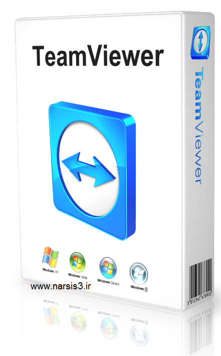 http://uupload.ir/files/fd1d_teamviewer-corporate.png