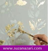 Gilded-Wall-Stencils4[1]