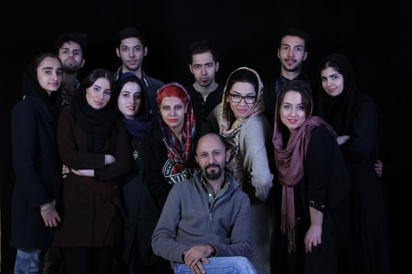 دوره عکاسی مجتمع فنی تهران نمایندگی نارمک