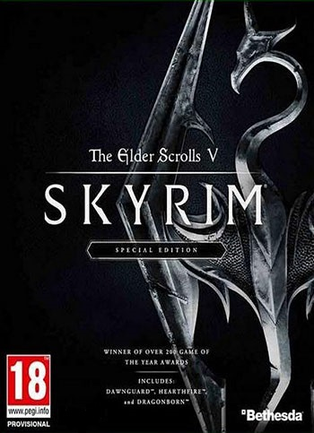 http://uupload.ir/files/fe8a_the-elder-scrolls-v-skyrim-special-edition-pc-cover.jpg