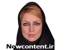 آموزش کسب و کار الکترونیکی هانیه غفرانی
