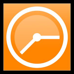 نرم افزار TimeSheet
