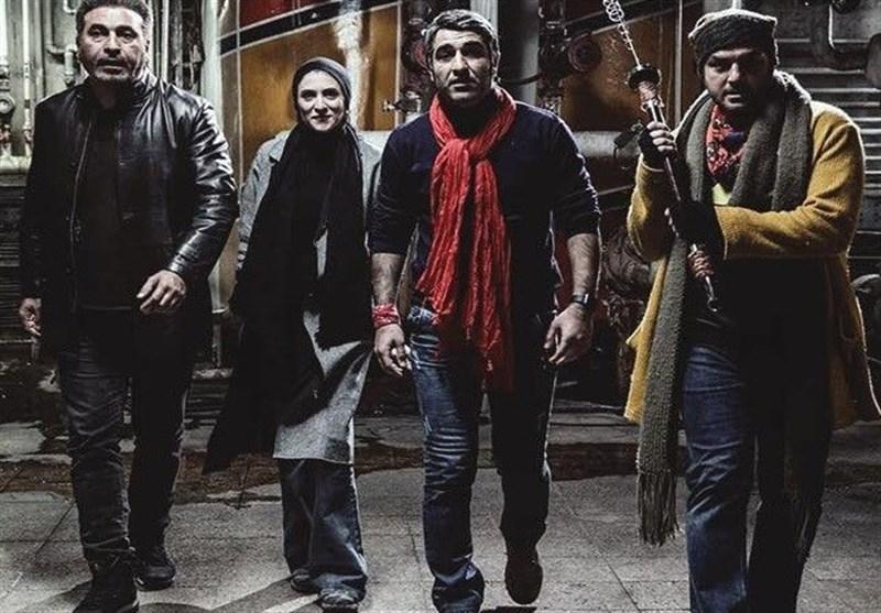 farhangnews 250405 639222 1487414510 - فیلم ایرانی خوب، بد، جلف با لینک مستقیم