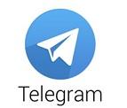 فروش ممبر تلگرام ایرانی و واقعی
