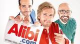 فیلمها و برنامه های تلویزیونی روی طاقچه ذهن کودکی - صفحة 13 Fhbf_alibi.com.01.(2017)_thumb