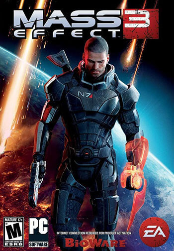 http://uupload.ir/files/fhpo_mass-effect-3-pc-cover-small.jpg