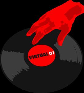 مجازی DJ Studio Full