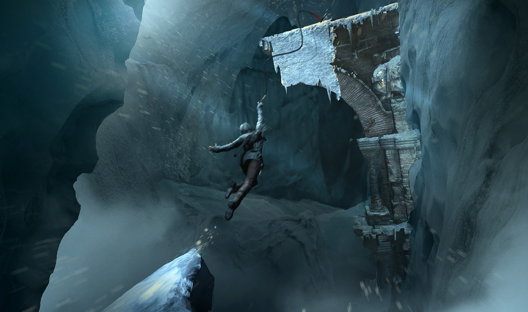 fkd3_rise-of-the-tomb-raider-concept-art-4.jpg