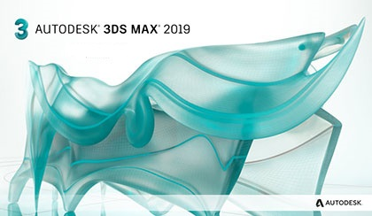 http://uupload.ir/files/fmal_autodesk-3ds-max-2019-cover.jpg