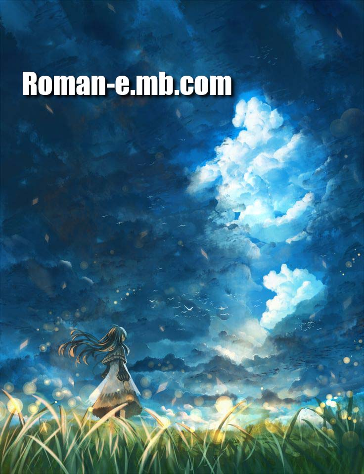 http://uupload.ir/files/fn7z_e02f1e8776be902ad501aed44b030ad3--cloud-illustration-anime-art-fantasy.jpg
