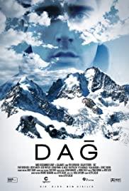 دانلود فیلم کوهستان 1 دوبله فارسی بدون سانسور