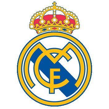 Logo RealMadrid