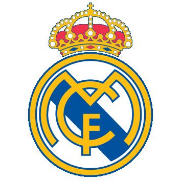 Logo RealMadrid