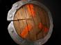 fonm stout shield icon