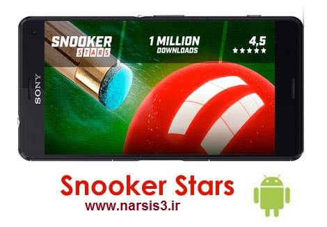 http://uupload.ir/files/fpkz_snooker-stars-4.jpg