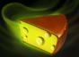 fppf cheese icon