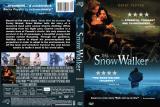 فیلمها و برنامه های تلویزیونی روی طاقچه ذهن کودکی - صفحة 13 Fql1_the_snow_walker(2003).07_thumb