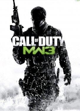 دانلود دوبله فارسی بازی ندای وظیفه ۸ – Call of Duty: Modern Warfare 3