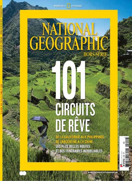 http://uupload.ir/files/ftsf_national_geographic_france_hors_serie_2012-02(m)-1.jpg