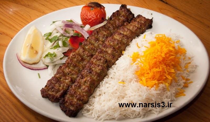 http://uupload.ir/files/ftsk_chicken-chelo-kebab100.jpg