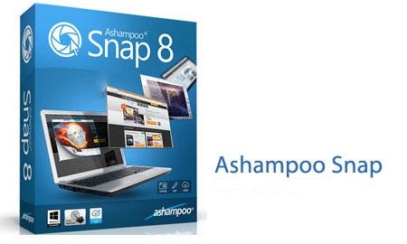 http://uupload.ir/files/fue0_ashampoo-snap.jpg