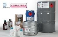 200-1434181735CARLO ERBA1.jpg