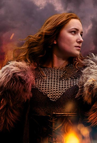 دانلود فیلم Boudica: Rise of the Warrior Queen 2019