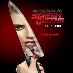 دانلود سریال Scream Queens